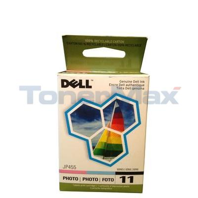 DELL V505 INK CARTRIDGE PHOTO COLOR